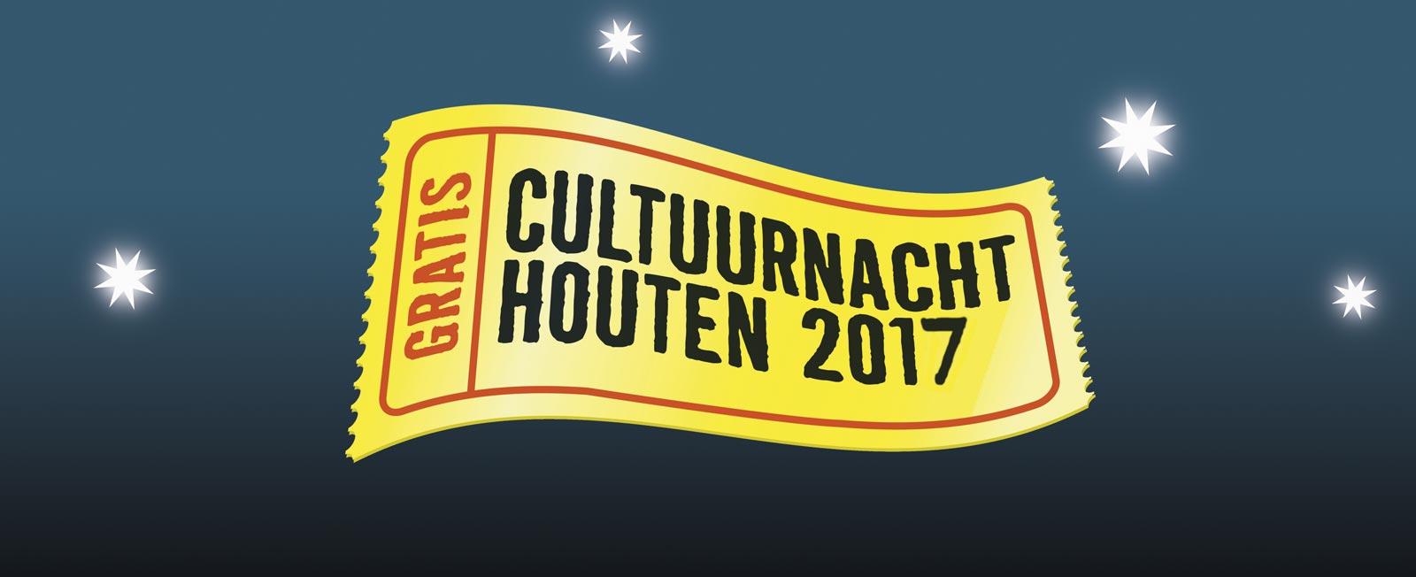 <p>Met trots kijken wij terug op een geslaagde Cultuurnacht Houten 2017. Als groot muziekliefhebber is het geweldig om te zien wat we in Houten aan talent hebben. Veel mensen kwamen op dit jaarlijks evenement af en aan de gezichten te zien met veel plezier. Een fantastisch evenement en daarom sponsoren [&hellip;]</p>
